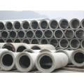 内衬PVC水泥管