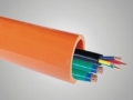 PVC通信管
