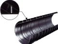 PE塑钢缠绕管