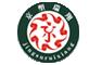 北京京塑瑞翔建材有限责任公司