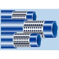 孔网钢带塑料复合管