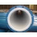 给水衬塑复合钢管|复合管|衬塑钢管