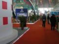 第十四届中国国际石油天然气管道与储运技术装备展会