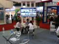 第四届武汉国际给排水、管材管件展览会