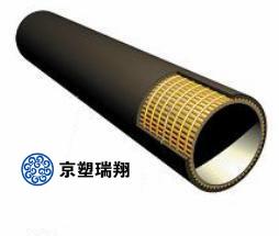 钢塑复合管特点、应用范围及生产工艺流程
