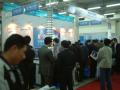 2014大连国际给排水处理环保展览会