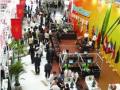 2014第15五届广州管材管道展览会