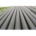 国标pe燃气管 dn20-800mm
