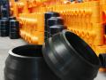 煌盛管业的电熔管件发展