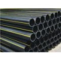 pe燃气管 dn20-800mm