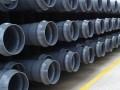 探究塑料PVC给水管品牌提升秘诀