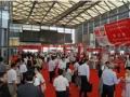 2014第五届中国(北京)国际压力管道、管件设备展会