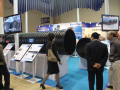 2014第五届昆明国际给排水水处理展览会