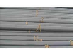 DIN30671FBE防腐钢管