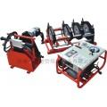 济南八达PE热熔焊接机SHBD250-110