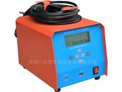 钢丝网骨架管件电熔焊机BDDR400V