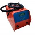 钢丝网骨架管件电熔焊机BDDR5000V