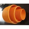 高性能改性聚丙烯M-PP电力电缆保护管