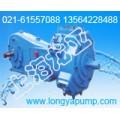 LW500-2400-22-220污水泵好