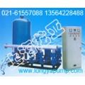 IRG80-250(I)B热水管道泵