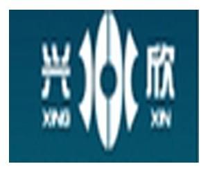 鄂州市兴欣建材有限责任公司
