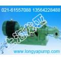 1-1B 2.5寸 F螺杆泵机械密封