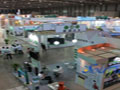 2015中原国际城市智慧管网建设工程展览会