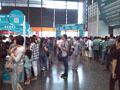 2014上海地下管道网建设展览会