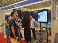 2014中国国际地下管线展览会