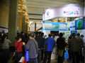 2014第六届中国低碳给排水管道展览