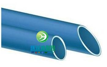 PP超静音排水管