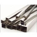 不锈钢方管矩形管