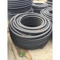 电力电讯用护管|HDPE埋地螺纹管|电缆护套管 25~200