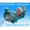 UHB-ZK80-50-20抗酸碱药水泵