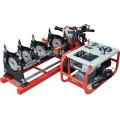 热熔焊机SHBDS160-63