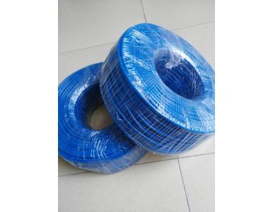 优质PVC软管,彩色