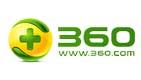 360新网