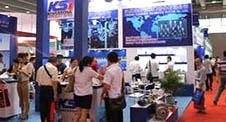 2015第十一届中国成都国际泵阀、管道及流体流程工业展览会