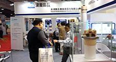 2015广州国际泵阀门管道展览会