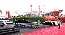 2015第六届中国(北京)国际压力管道、管件设备展览会暨论坛