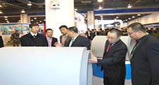 2015年中国北京国际地下管线展览会