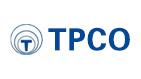 TPCO-无缝钢管
