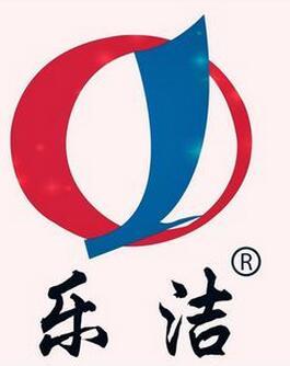 南京乐洁新型材料有限公司