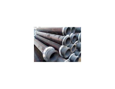 煤矿井下用聚乙烯管材
