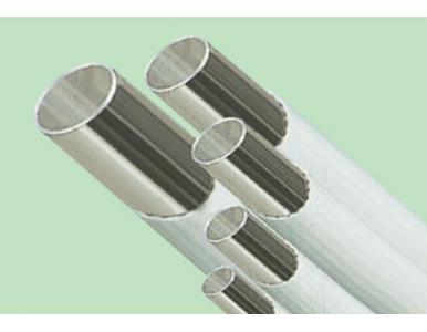 不锈钢保温水管
