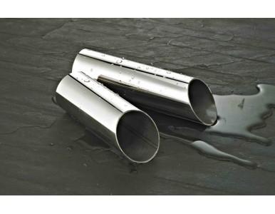 卡亚式不锈钢给水管