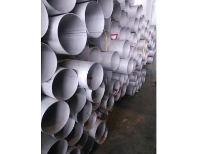 不锈钢输送流体管