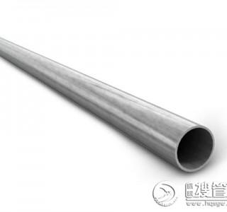 镀锌钢管 (9)