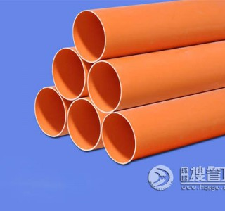 PVC电力管 (12)