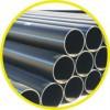 聚乙烯HDPE管